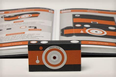 analog layout jobs in germany smartbook analog ist das neue digital