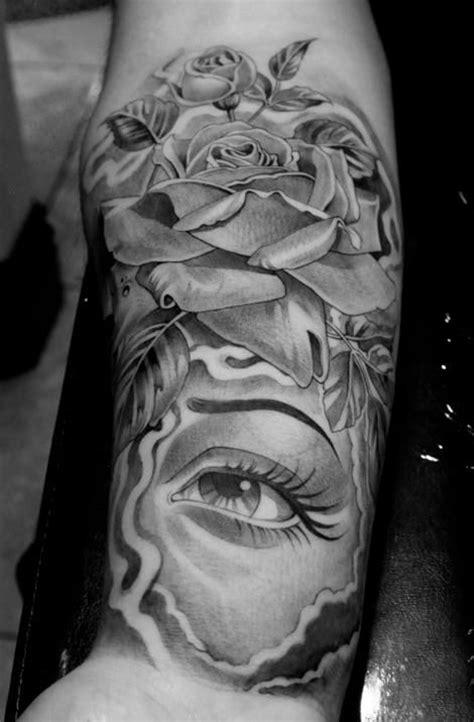 lil b tattoo lil b amazing tattoos lil b hernandez