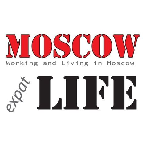 expat life style an expats life shared restaurant review el celler de can roca in girona moscow expat life magazine in moscow my guide moscow