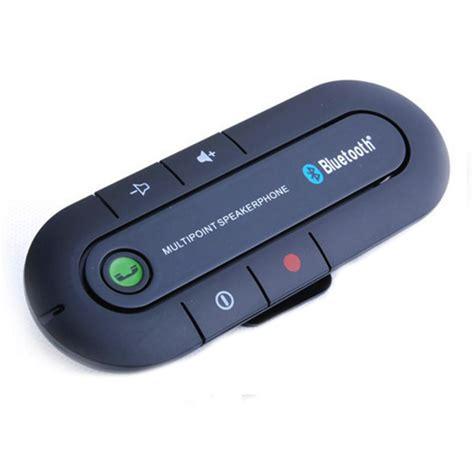 Bluetooth Car Kit Bt M1 aliexpress buy bluetooth car kit speakerphone car adapter aux bluetooth kit
