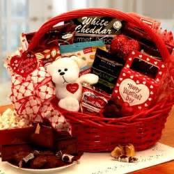 Valentine Baskets Sugar Free Valentine Gift Basket Valentines Day Gifts Sugar Free Candy Arttowngifts Com