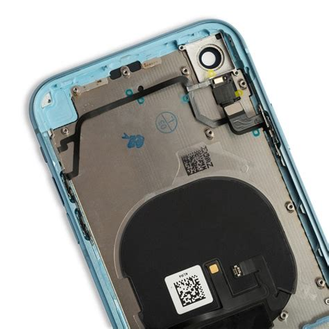 housing  small parts  iphone xr generic