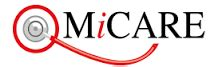 Guarantee Letter Micare Claims Faq