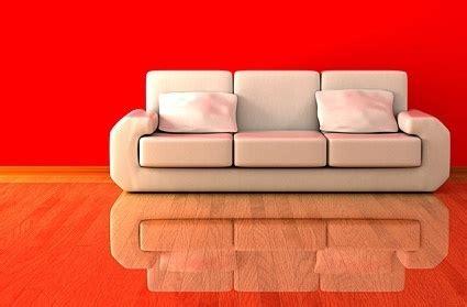 sofas stock sofa furniture free stock photos download 475 free stock
