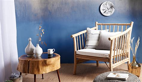 artisan home decor artisan decor notonthehighstreet com