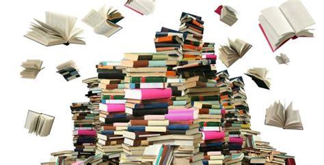 Que Faire Des Livres Dont On Ne Veut Plus by Que Faire Des Livres Dont On Ne Veut Plus Que Faire Des