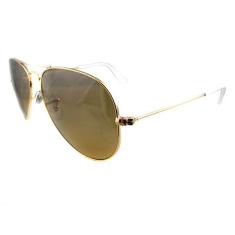 Kacamata Rayban Aviator Silver Mirror Mali4815 rayban aviator silver mirror