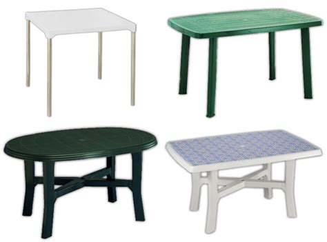 Plastic Chairs And Tables For by 17 Plastic Chairs And Tables Carehouse Info