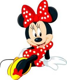 56 minnie mouse images
