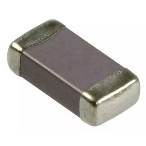 capacitor dielectric z5u 12065e104zat2a prosperity dielectric capacitor 0 1 uf 50 volt z5u 20 to 80 surface mount