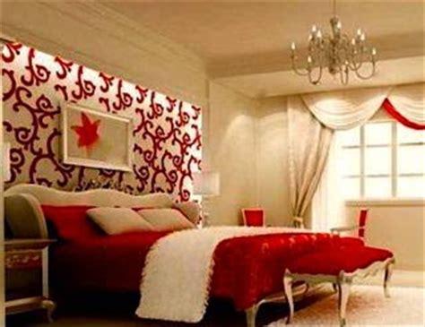 Bedroom Feng Shui Fireplace Master Bedroom Feng Shui Design Leovan Design