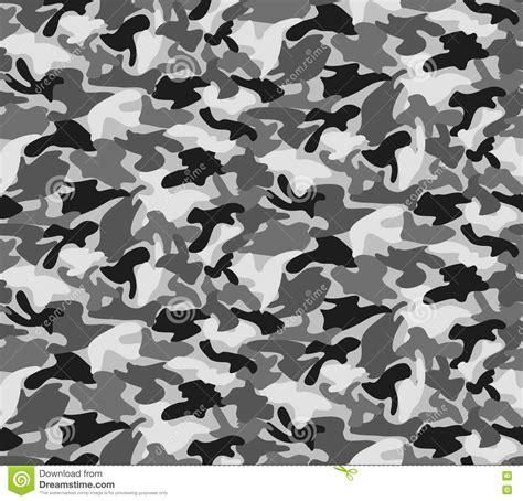 pattern usa army vector abstrakcjonistyczny wektorowy militarny kamuflażu tło