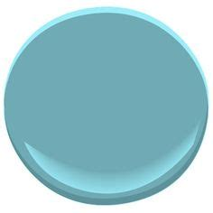1000 images about timeless paint colors on benjamin paint colors and