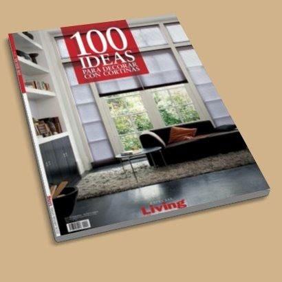 100 ideas para decorar con cortinas living 100 ideas para decorar con cortinas libros