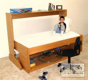 Make Platform Bed Frame by Storage Beds Wall Beds Hidden Beds Amp Diy Lift Amp Stor Beds