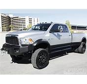 6264 Best Images About Dodge Ram Lifted Trucks On Pinterest