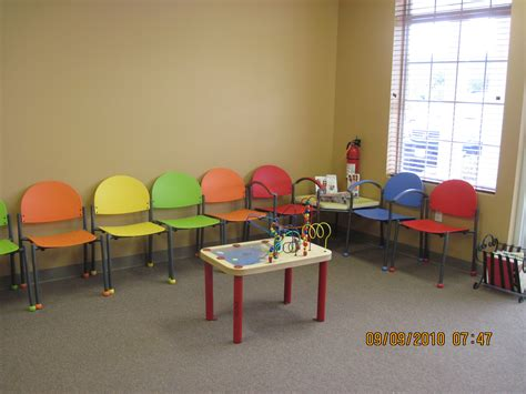 pediatric office furniture are you looking for
