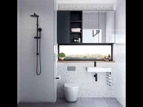 top small bathroom designs  small bathroom