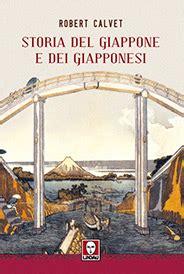 editrici roma editrici quot japan oriented quot alla fiera pi 249 libri pi 249