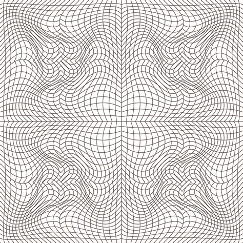 security paper pattern vector security pattern 01 vector free vector 4vector