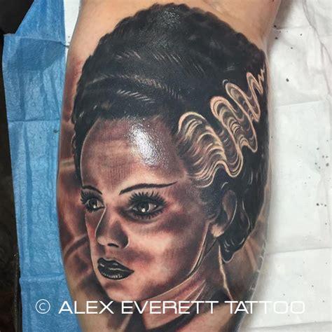 tattoo removal everett wa tattoo yoe portfolio alex everett tattoo