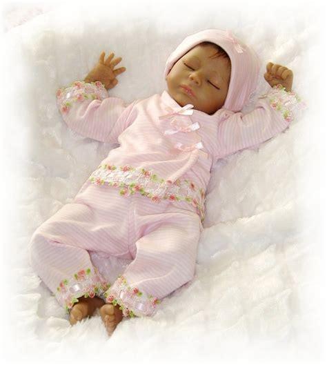 preemie clothes preemie clothes for foto 7 children s