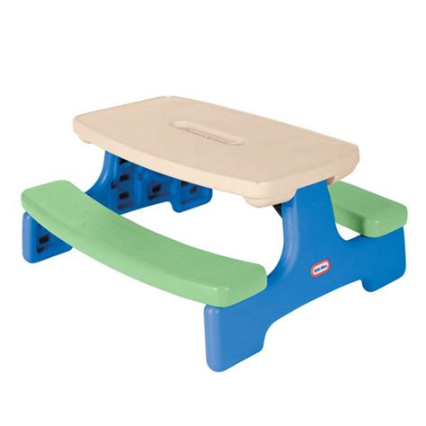 fisher price picnic table little folding table wood folding dining table tennsat
