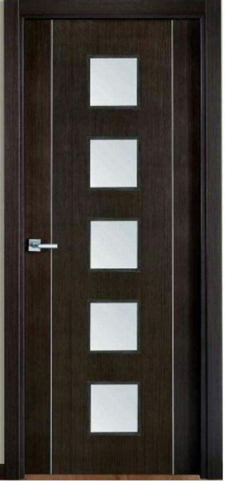imagenes de puertas minimalistas minimalista 8 la puerta carpinteria