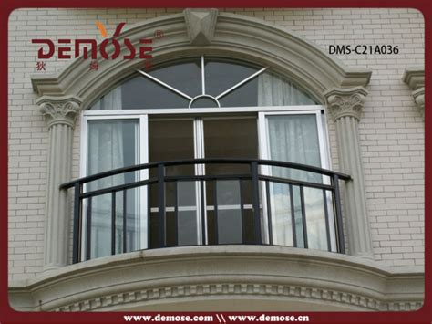 window balcony design wrought iron balcony window railing designs buy window railings designs balcony railing
