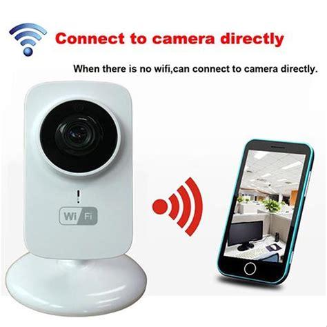 jual mini ip wifi sd cctv wireless camera hd p