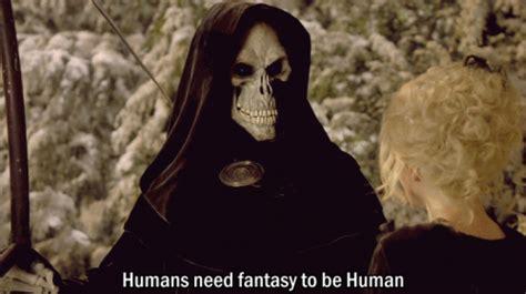 film fantasy i romans trois romans de fantasy que j aimerais aussi voir