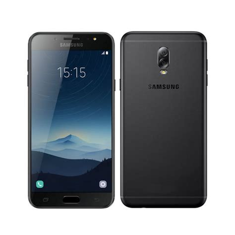 Ac 3 4 Pk Samsung samsung galaxy c8 price in pakistan buy galaxy c8 64gb