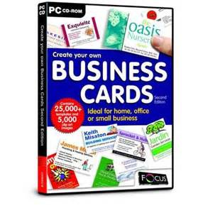 create your own business cards free free create your own business cards pdb