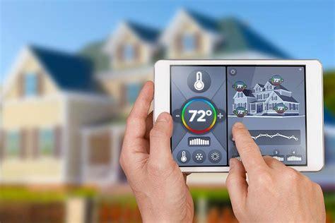 homeowner should consider installing a simplisafe home