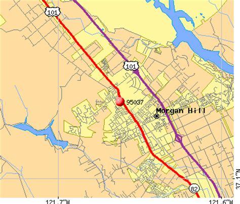 hill ca zip hill zip code map zip code map