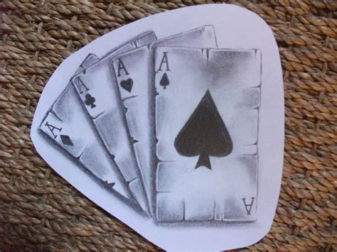 card draw cards drawing by circusbug on deviantart