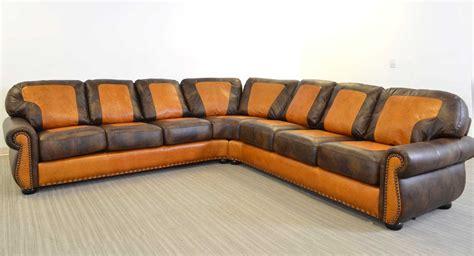 the sofa company santa monica la sofa company la sofa company ideas thesofa