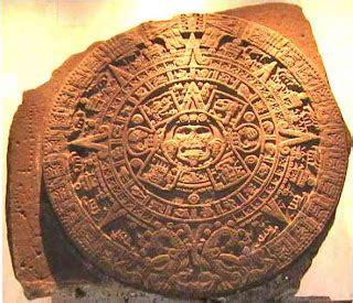 imagenes cultura olmeca significado historia preclasico cultura olmeca cuicuilco
