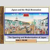 Meiji Restoration Modernization | 638 x 479 jpeg 117kB