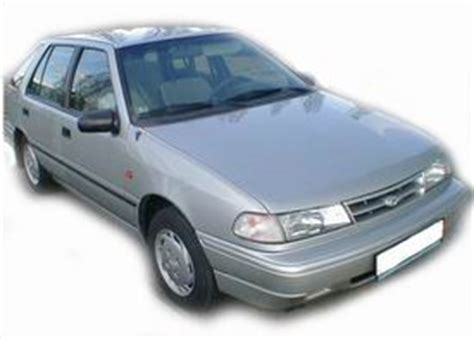 old cars and repair manuals free 1997 hyundai sonata instrument cluster hyundai excel manual 1991 service manual and repair car service