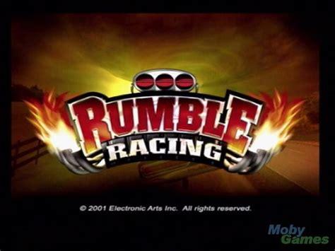 Roger Dubuis Kode Rd 8223jb belang belang code rumble racing ps2 langsung tamat