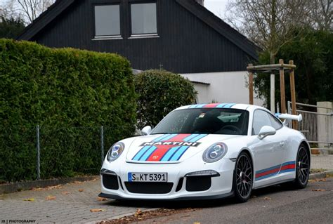 porsche martini livery it cars martini racing livery porsche 911 gt3 991