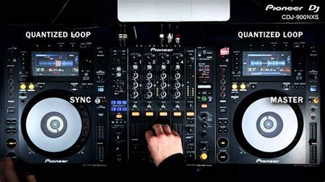 best dj equipment best dj dj equipment and the world on
