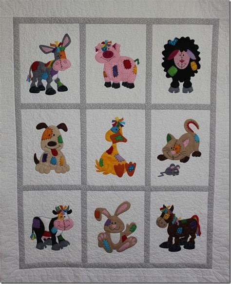 patchwork applique patterns silly goose quilts another one of those quilts applique