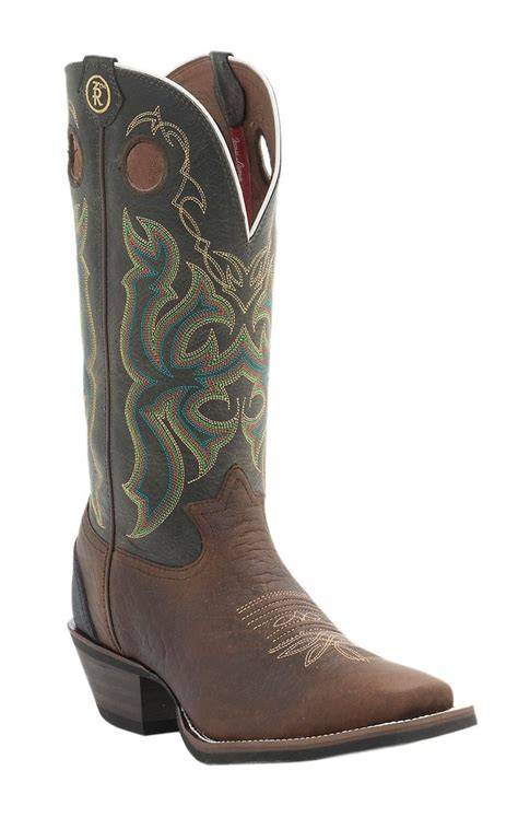 where to buy mens cowboy boots where can i buy cowboy boots near me yu boots