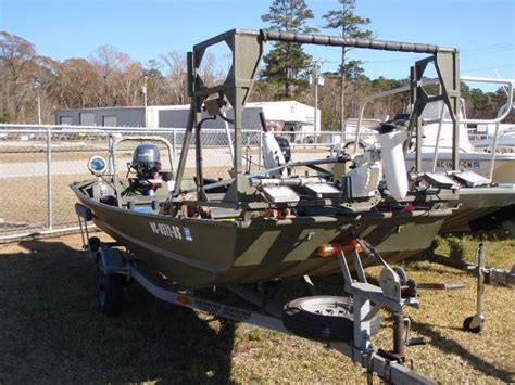 used alumaweld xpress boats for sale used alumaweld boats for sale boats