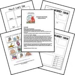 A House For Hermit Crab Lesson Plans 17 Best Images About Eric Carle Lesson Activities On Vocabulary Worksheets Lesson
