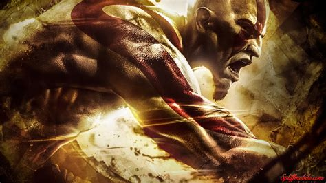 film god of war complet download film god of war subtitle indonesia mkv
