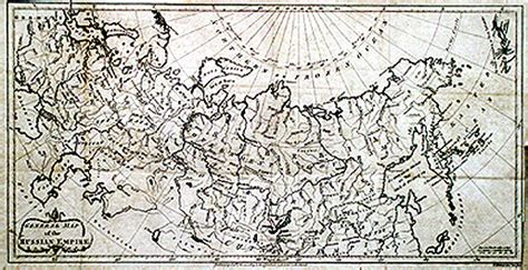 russia map black and white russia map black and white