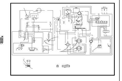 onan p216 welder generator wiring diagram 41 wiring